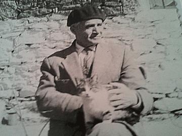 x1 foundation PlasticPlug grandfather