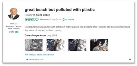 x1 foundation PlasticPlug image 1