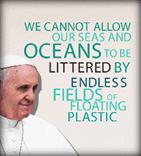 x1 foundation PlasticPlug image 6